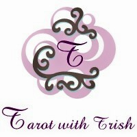 Tarot With Trish